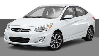 2016-hyundai-accent-front.jpg
