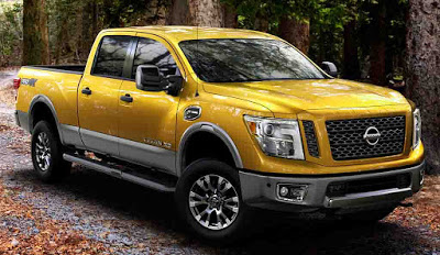 2017-nissan-titan-xd-pro-4x-front-side-view-leaves.jpg