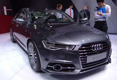 AudiA6Front.jpg