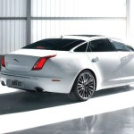 jaguar xj accessories